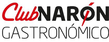 Club Narón Gastronómico
